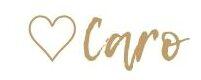 Caro Niekus Logo
